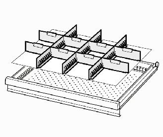 Xingruyun M/öbelknopf Marienk/äferschnecke Schubladen kn/öpfe Kristall f/ür Schr/änke,Kommode und Schublade-Dekorative Ziehgriffe 4 St/ück 3.5x2.8cm